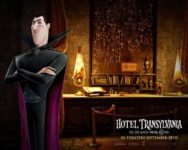 Hotel-Transylvania-wallpapers-1