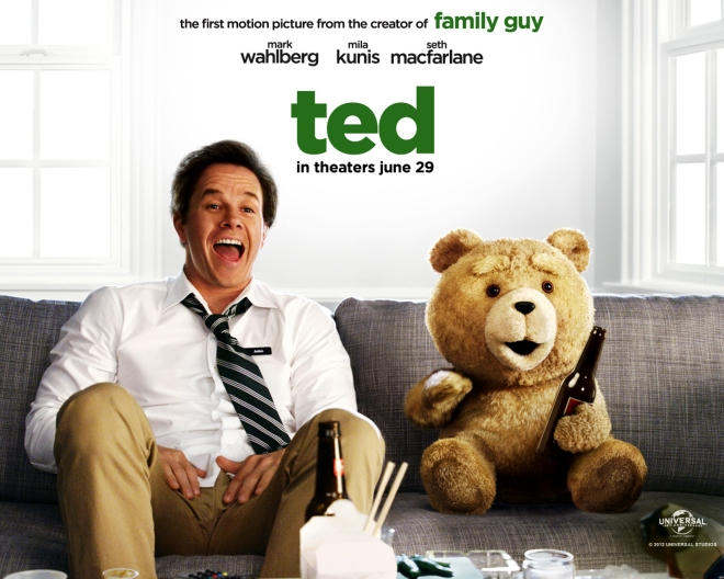 Mark_Wahlberg_and_Ted_Ted_Movie_HD_Wallpaper-Vvallpaper.Net