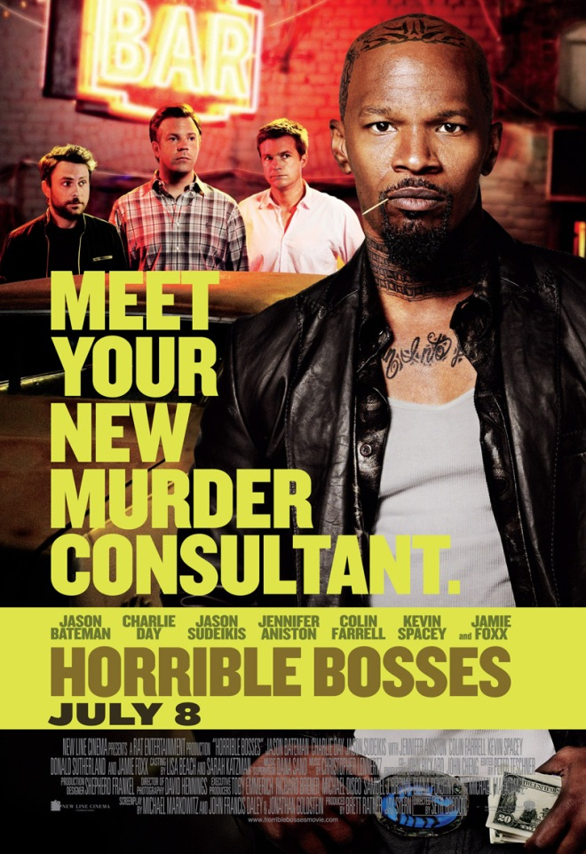 horrible-bosses-20110620004753908