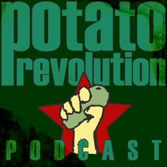 PRP-2013-album-cover