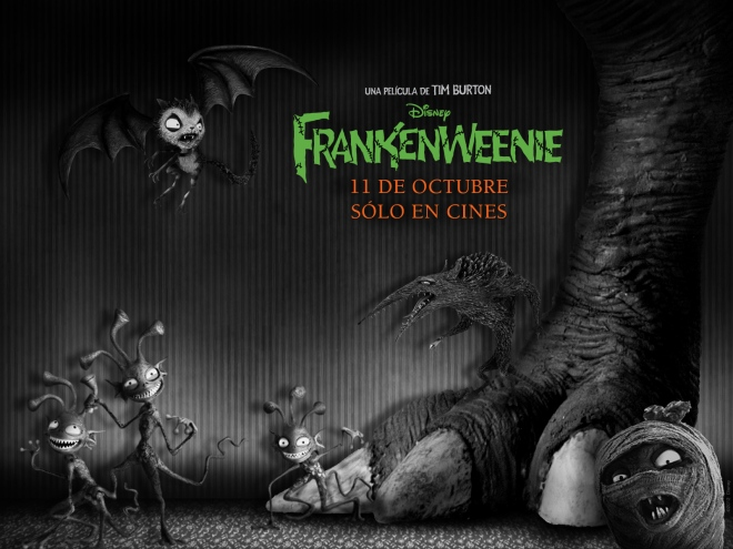 Frankenweenie-frankenweenie-32937404-1600-1200
