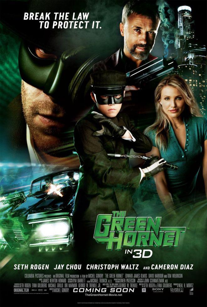 green_hornet_ver3_xlg