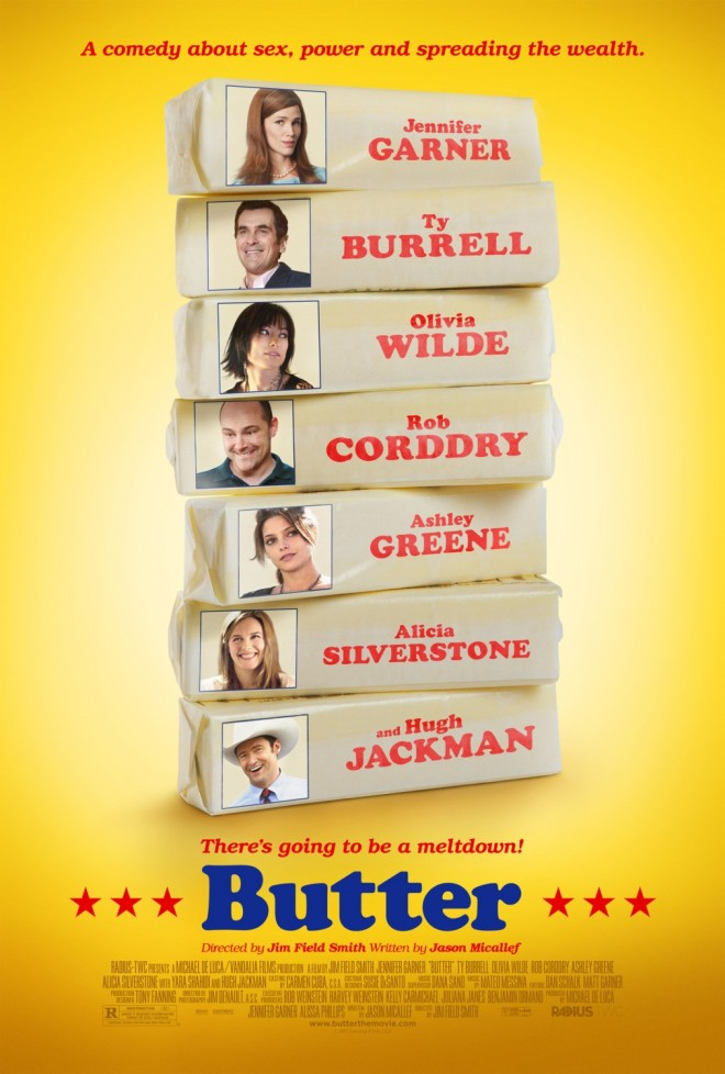 butter-movie-poster