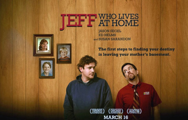 jeff-who-lives-at-home-trailer-header