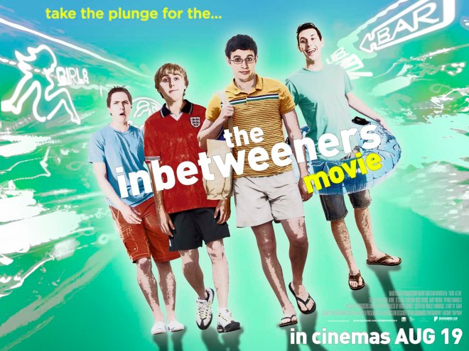 inbetweeners-new6-4lowres