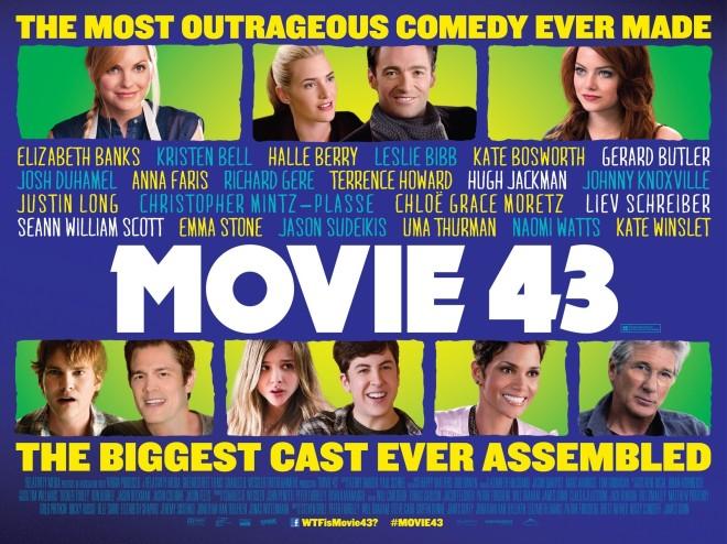 movie-43-poster03