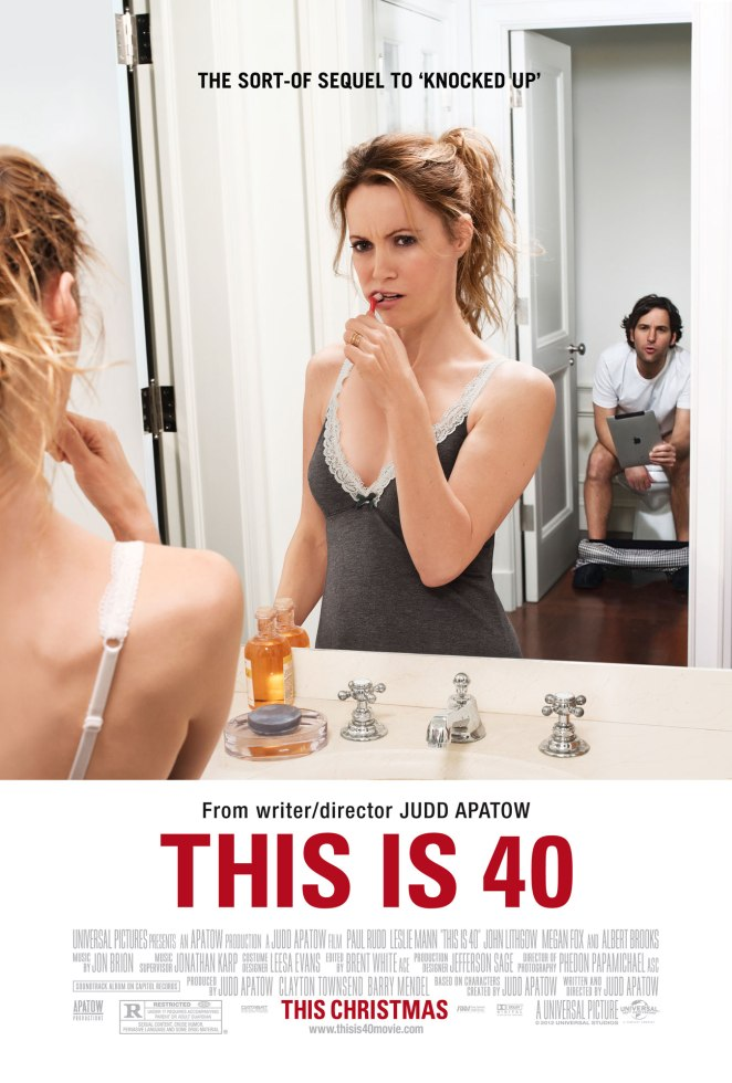 this-is-40-poster-new1
