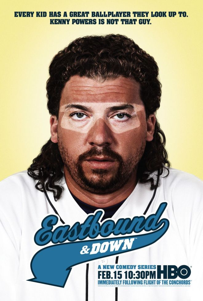 eastbound_and_down_ver7_xlg