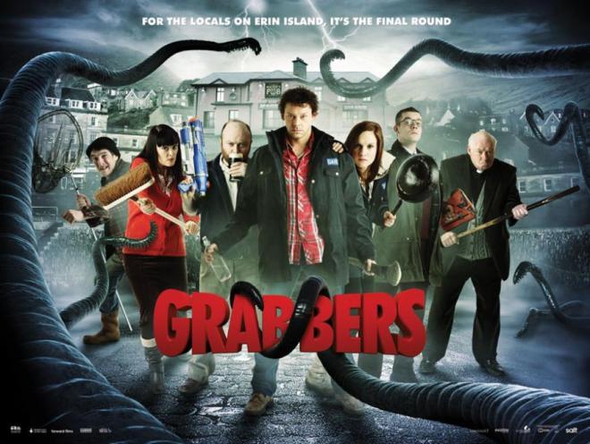 grabbers-poster-01