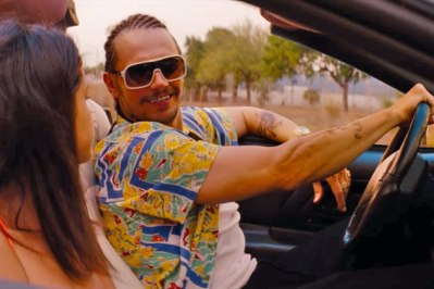 whats_the_song_spring_breakers_trailer