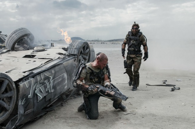 Elysium-HD-Wallpapers-Photos-Pictures