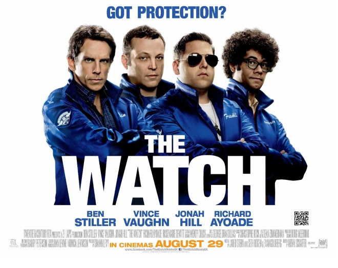 The-Watch-quad-poster