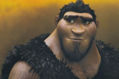 The+Croods+