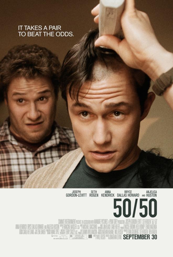 50-50_poster.jpg