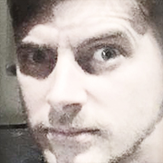 PR_artist-avatar_Andy