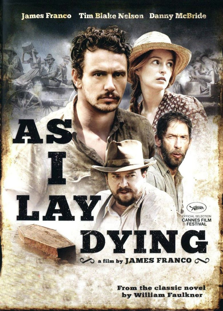 As-I-Lay-Dying_poster