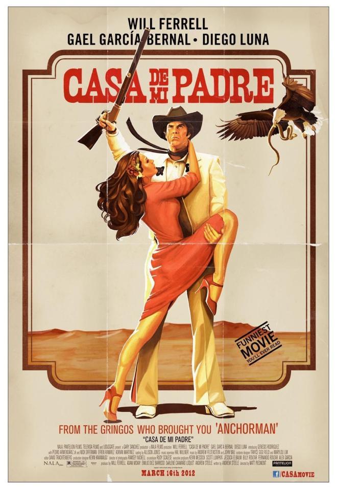 casa-de-mi-padre_poster