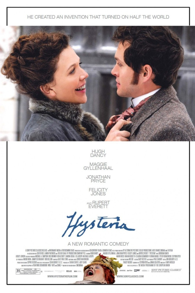 Hysteria_poster