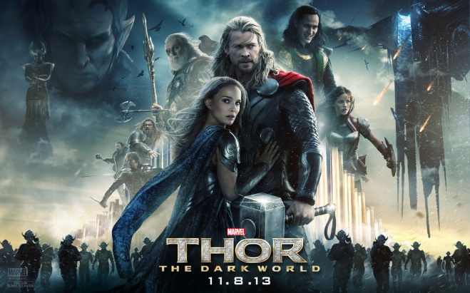 Thor-2-Le-Monde-des-ténèbres-2013