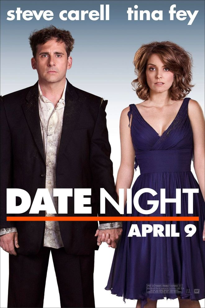 date_night_ver3_xlg
