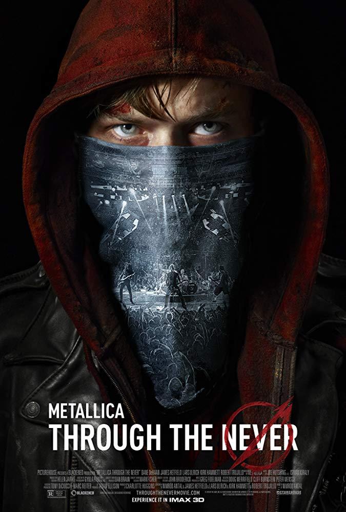 Metallica-through-the-never_poster