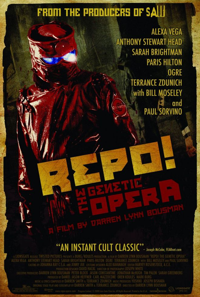 Repo-the-genetic-opera_poster