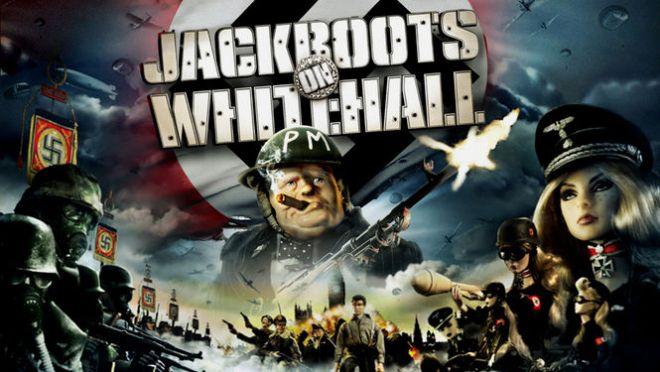 Jackboots-on-whitehall_poster
