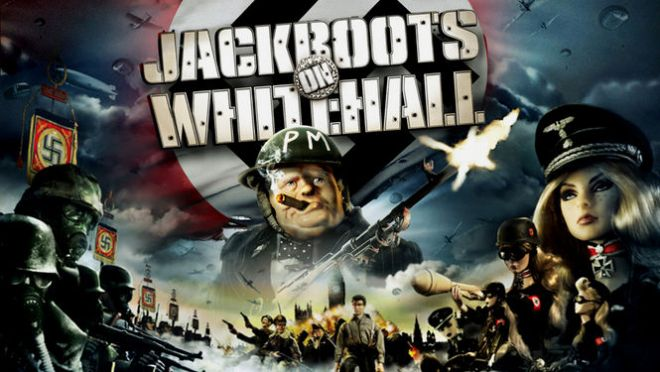 Jackboots-on-whitehall_poster