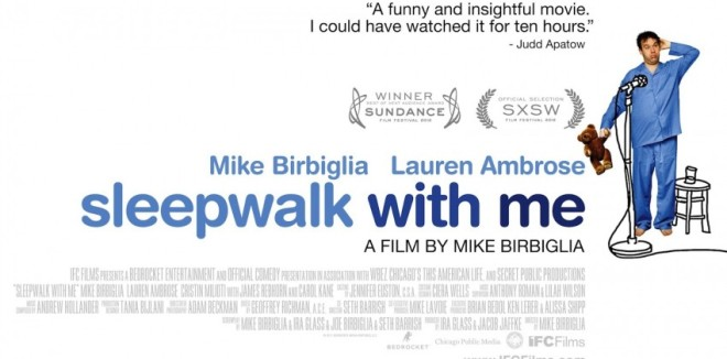 sleepwalk-with-me-poster