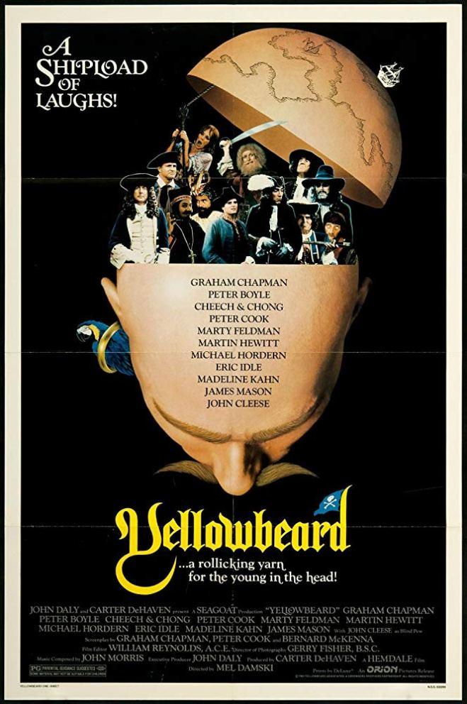 yellowbeard_poster