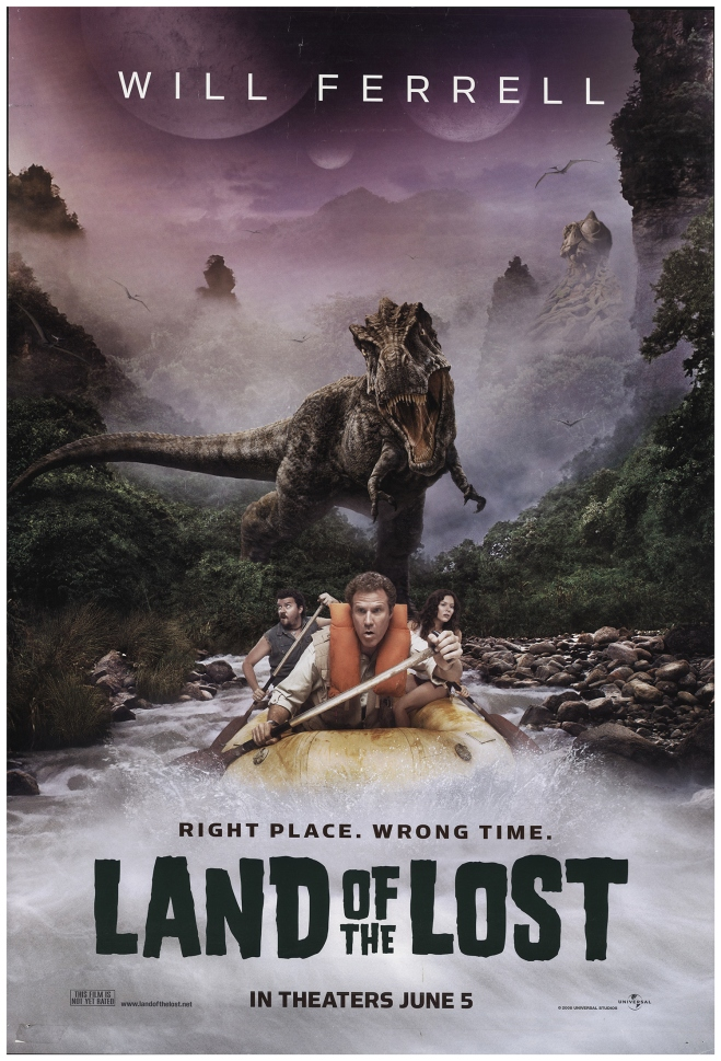 land-of-the-lost_poster