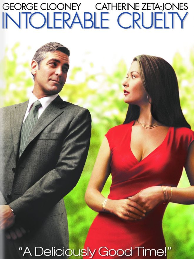 intolerable-cruelty_poster