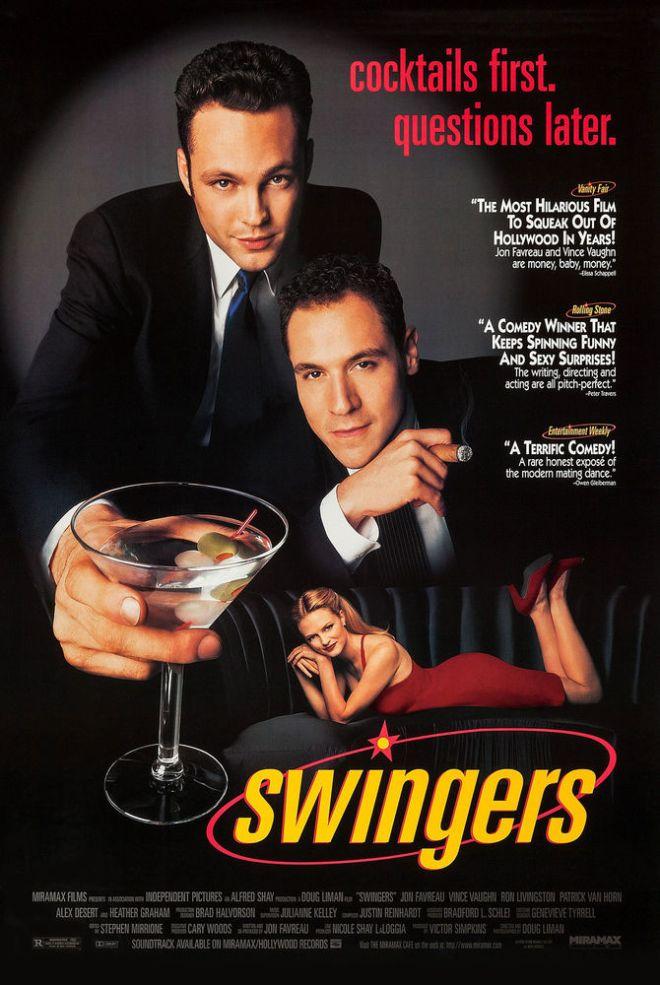 swingers_poster.jpg