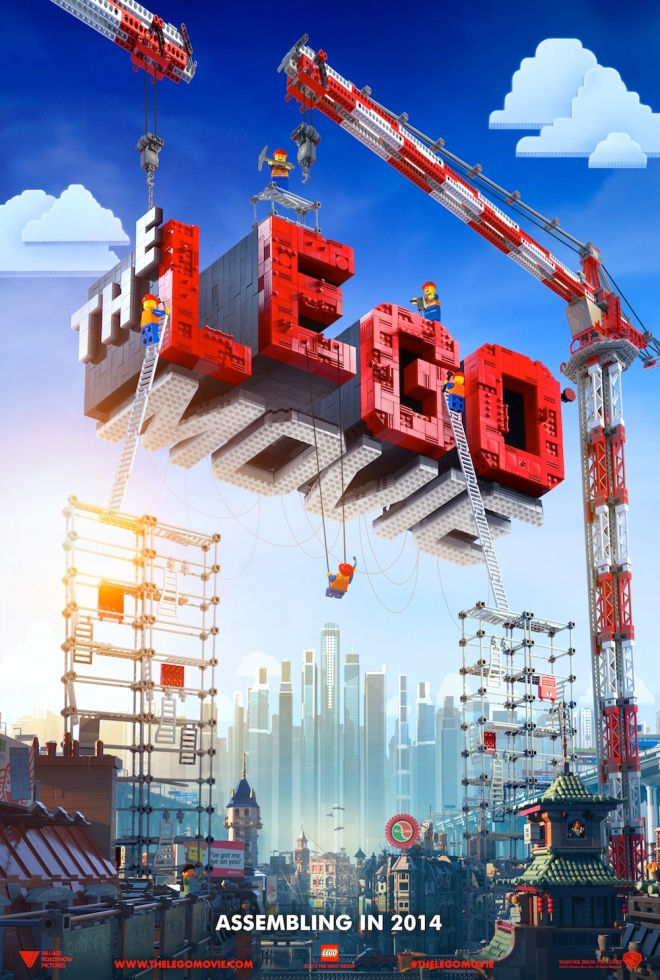 the-lego-movie-poster
