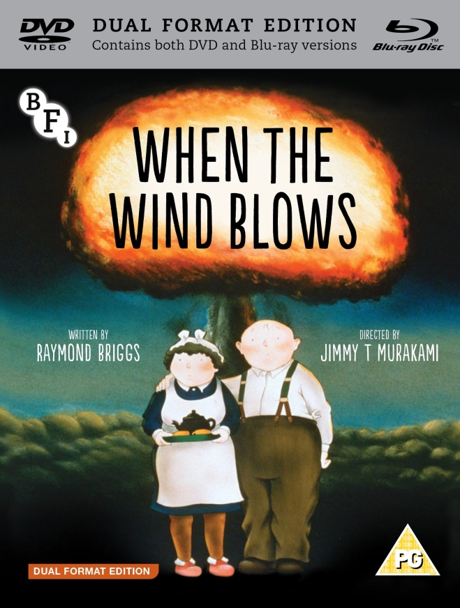 when_the_wind_blows_DVD-cover