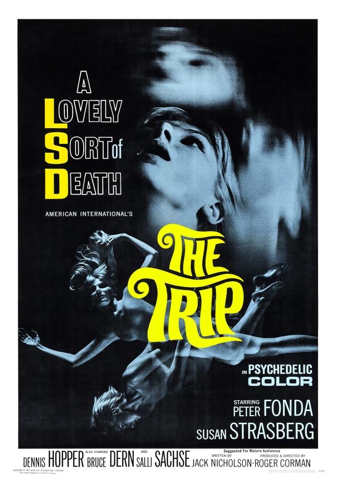 trip_poster_01