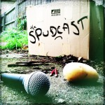 spudcast_2017_album_art