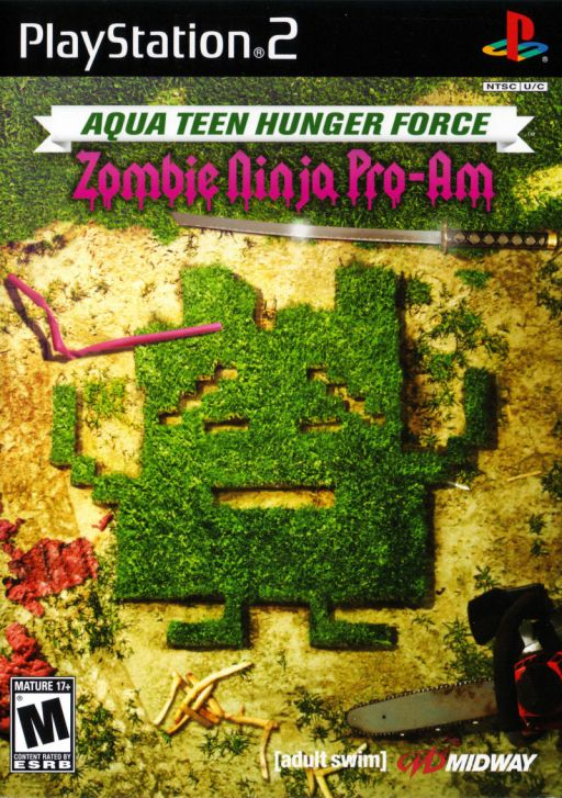214683-aqua-teen-hunger-force-zombie-ninja-pro-am-playstation-2-front-cover
