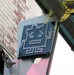 240px-ATHF_LED_in_Cambridge