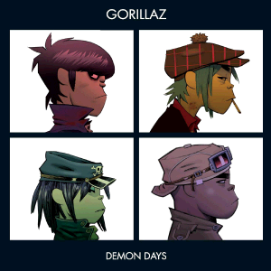 Gorillaz_Demon_Days