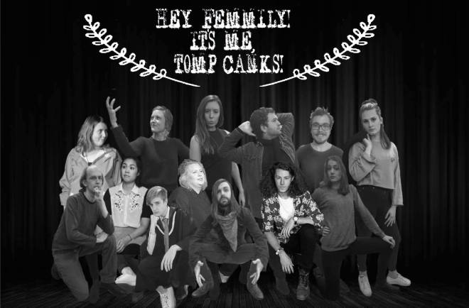 Hey_Femmily_its_me_Tomp_Canks