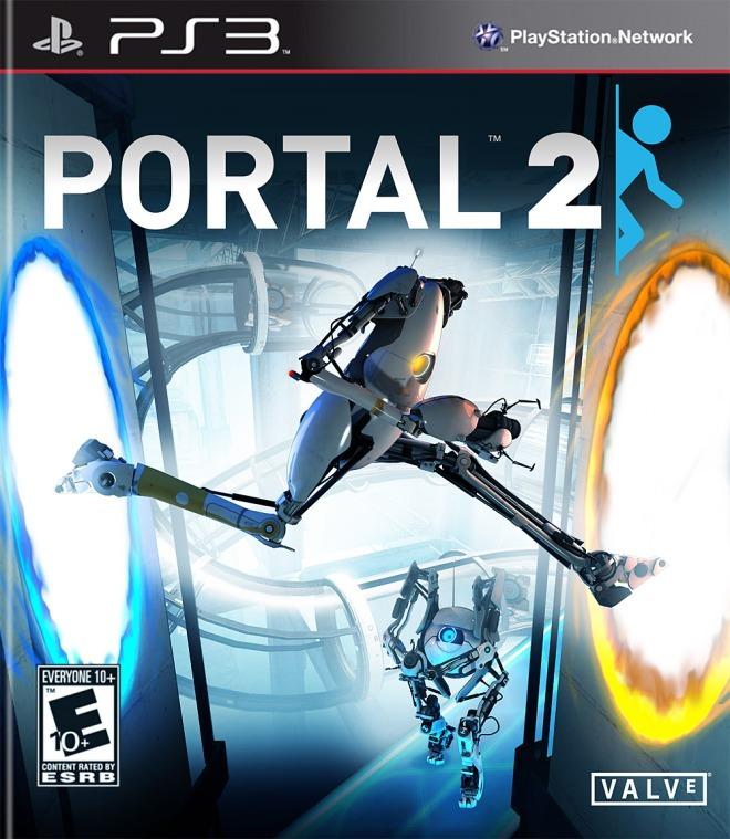 Portal-2_US_ESRB-fin_PS3