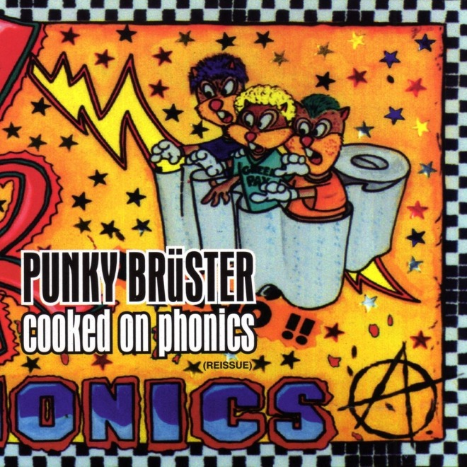 Punky_Bruster
