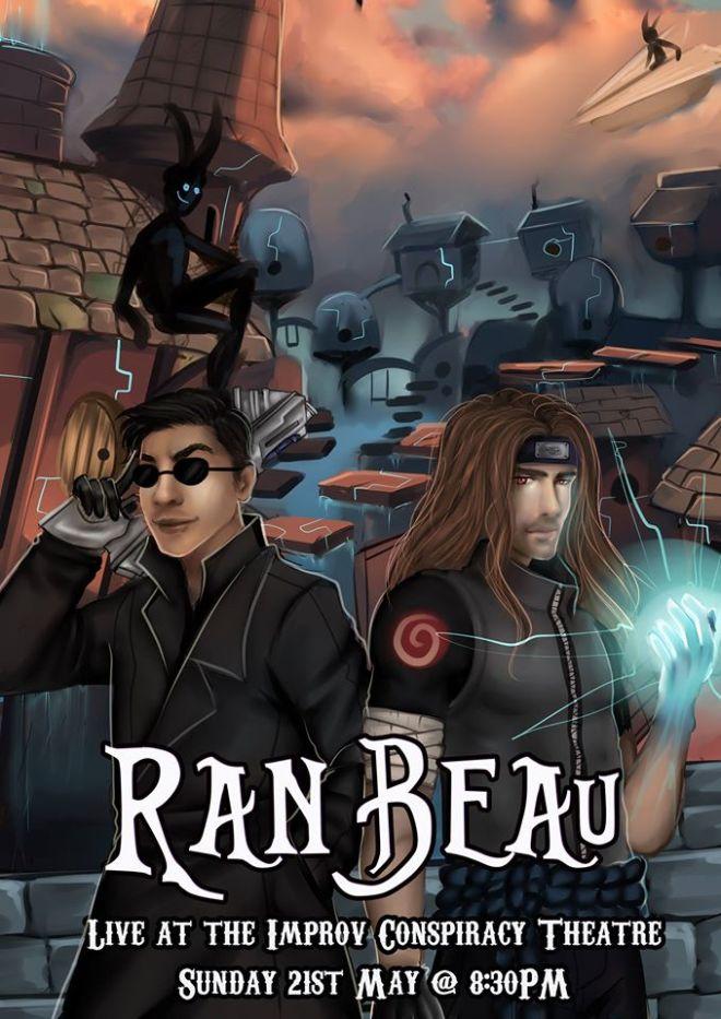 RanBeau