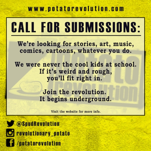 Social_Media_Promo_Call-for-submissions