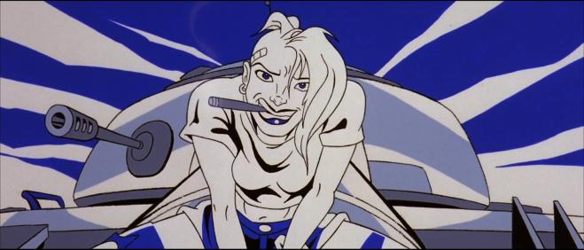 Tank-girl-animated
