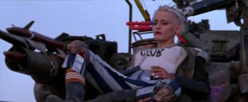 tank-girl-punk-style