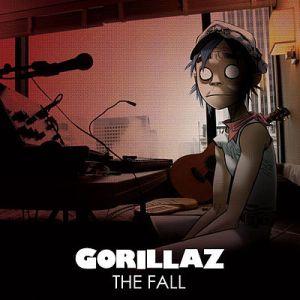 The_Fall_(Gorillaz_album)_cover