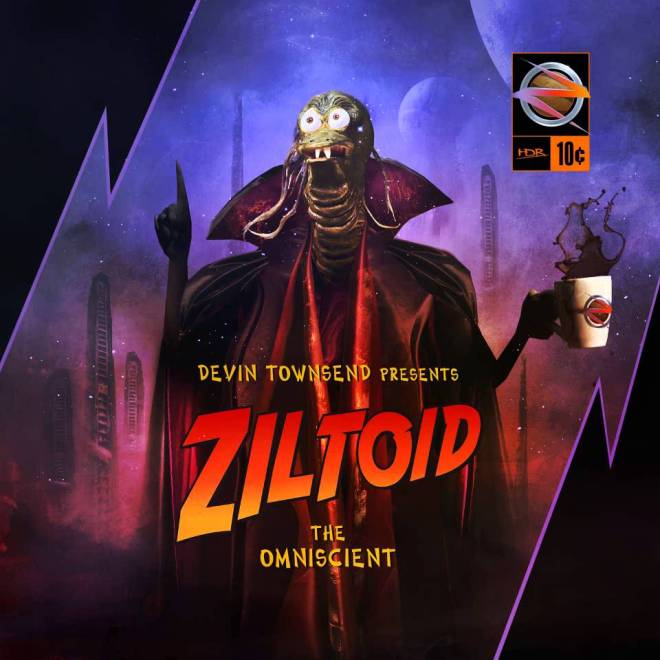 Ziltoid-the-Omniscient-2007