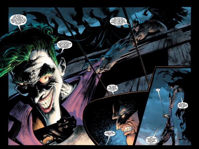 batman-joker-secrets-sam-kieth